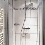 L'Orée du Bois - 1er étage - Salle de bain
